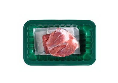 谷饲猪带肉棒子