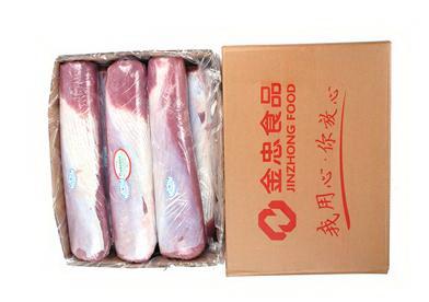 3#肉10kg