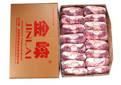 1#肉25kg