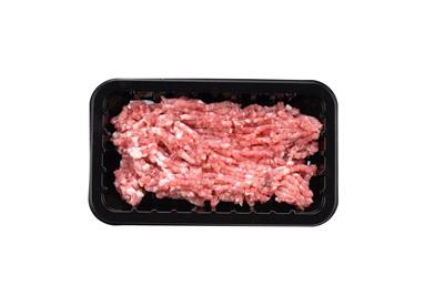 谷饲猪肥瘦肉绍